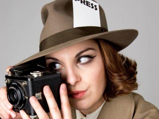 Novinarka-ilustracija.jpg