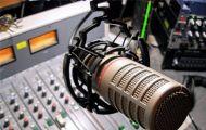 Радио.jpg