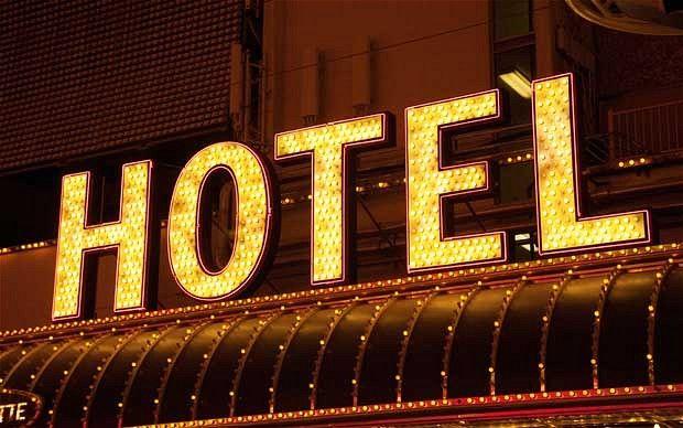 hotel-mystery-shopping.jpg