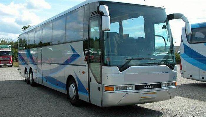 автобус-700x400.jpg